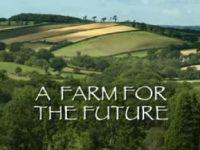 farm_future.jpg