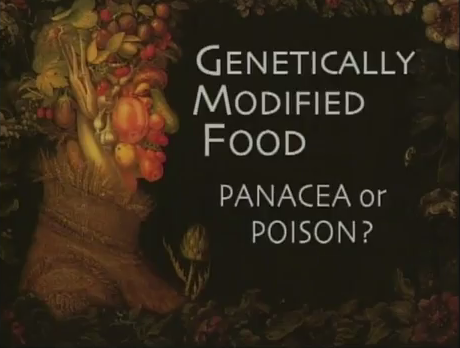 genetically_modified_food_panacea_poison.png