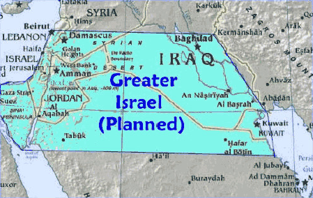 http://www.the-savoisien.com/blog/public/img19/greater_israel.png