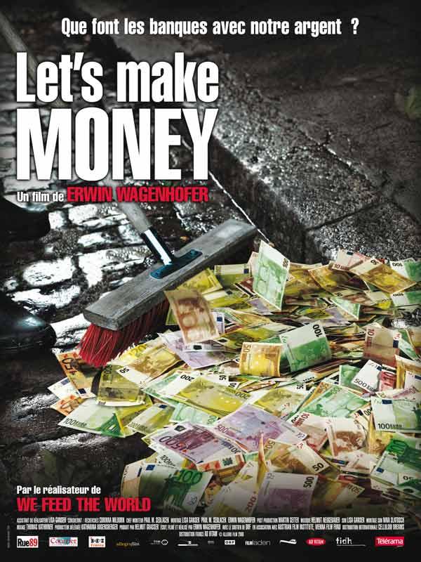 let-s-make-money.jpg