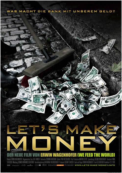 let_s_make_money.jpg