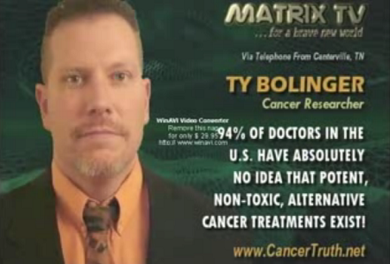 matrix_tv_cancer_bolinger.png