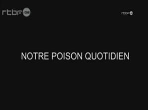notre_poison_quotidien.png