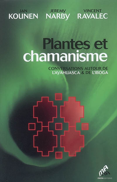 plantes_chamanismes.jpg