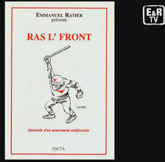 ras_l_front.png