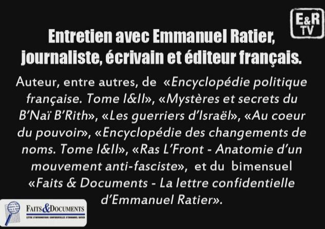 ratier.png