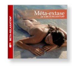 dfrelaxation_meta_extase.jpg