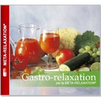 relaxation_gastro_relax.jpg
