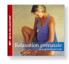 relaxation_prenatal.jpg