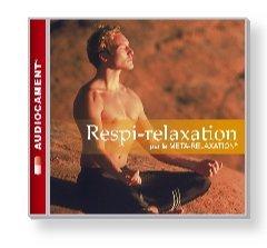 relaxation_respi.jpg