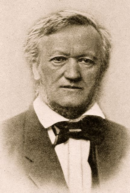 richard_wagner.jpg