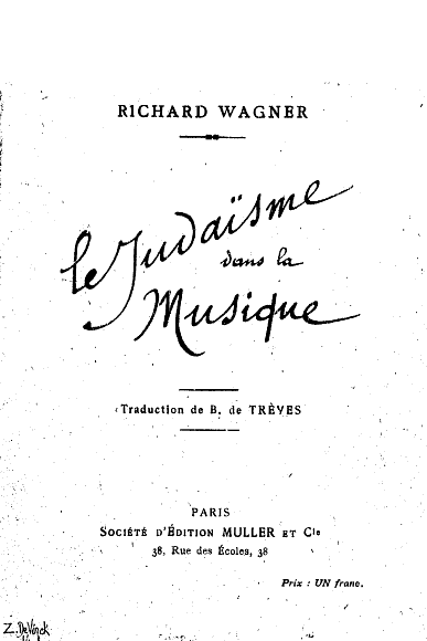 richard_wagner_judaisme.png