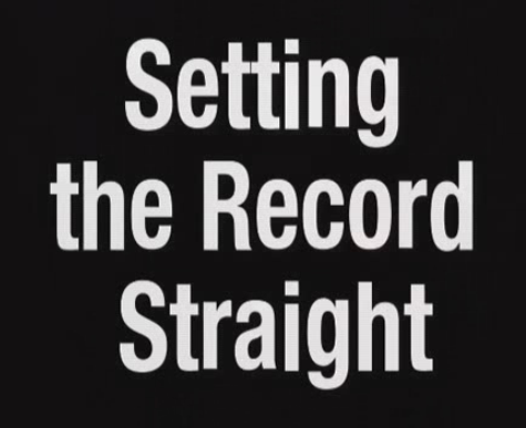 setting_the_record_straight.png