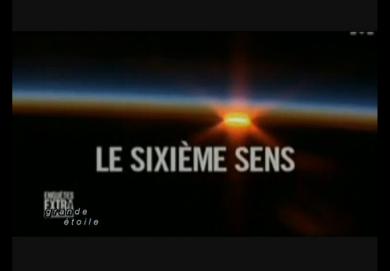 sixieme_sens.png