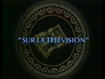 sur_la_television.png