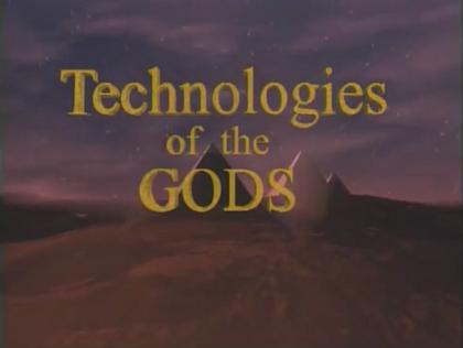 technologies_gods.png