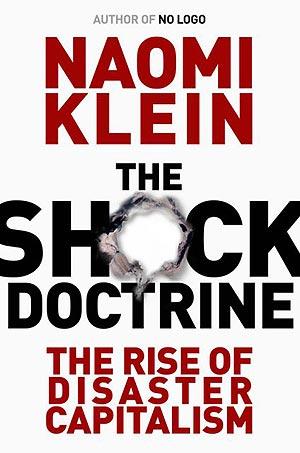 the_shock_doctrine_naomi-klein.jpg