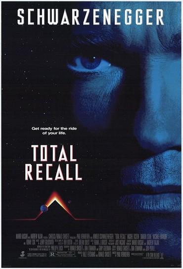 total_recall.jpg