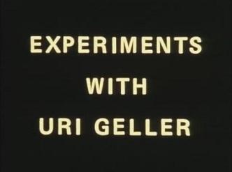 uri_geller_experiments.jpg