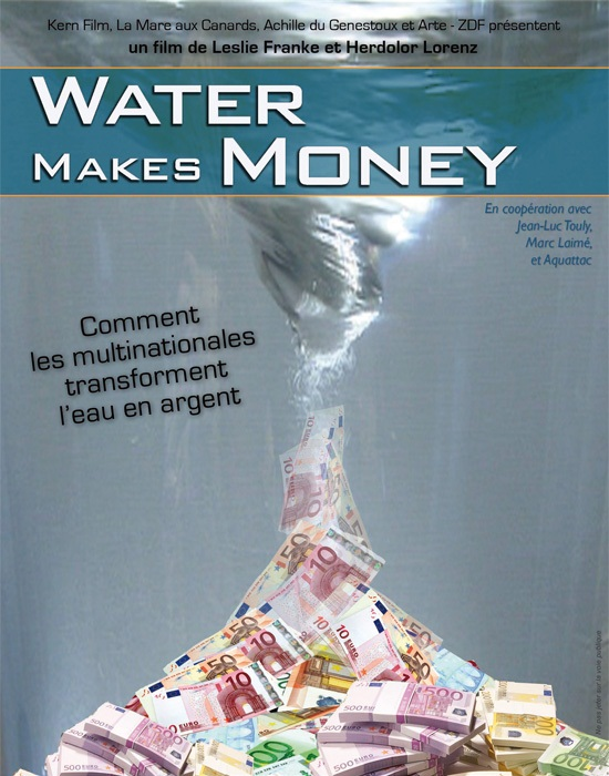 water_makes_money.jpg