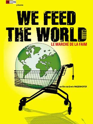 we_feed_the_world.jpg