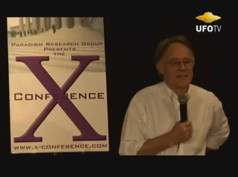 x_conference.png