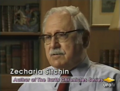 zecharia_sitchin.png