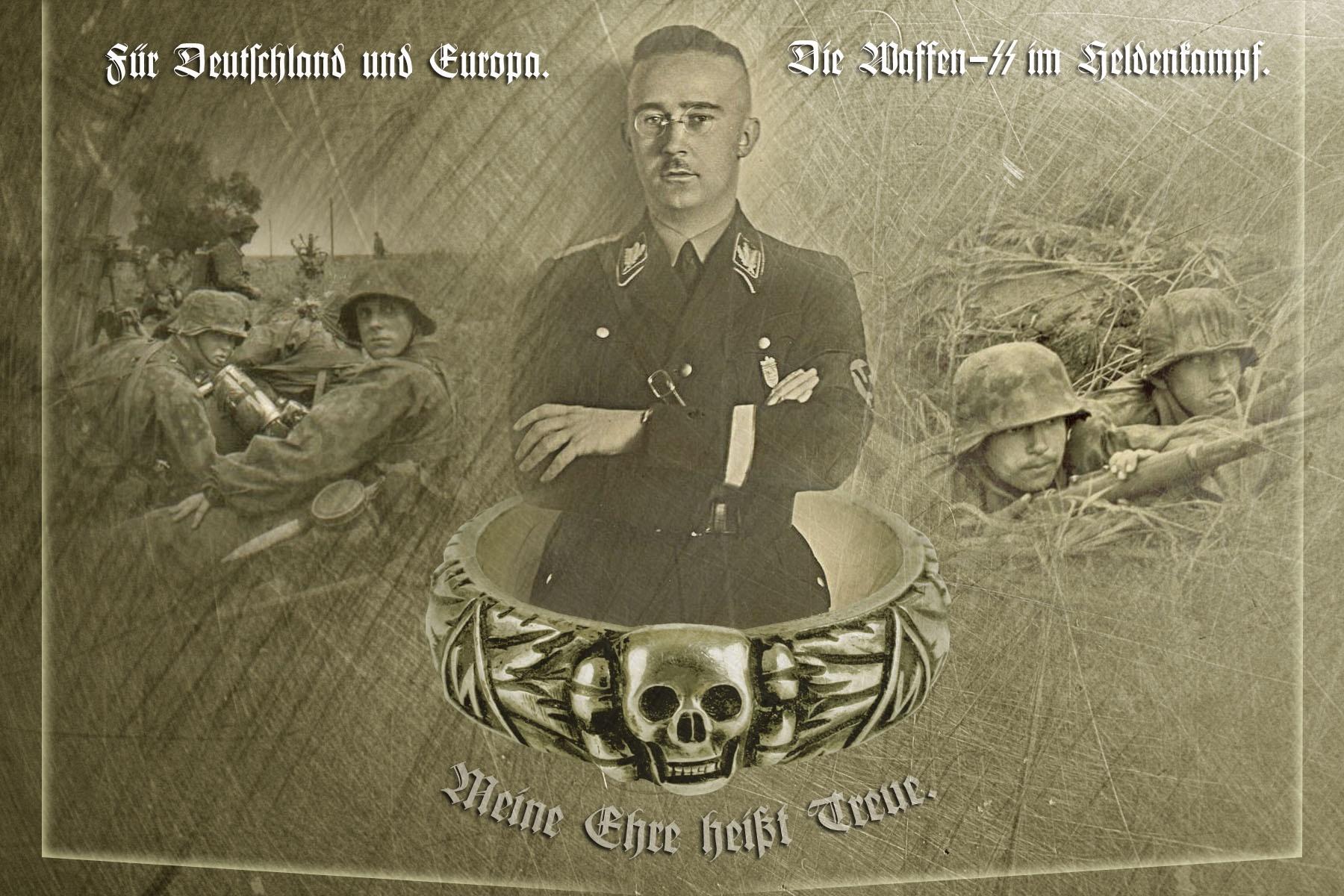 1_SS_Himmler.jpg