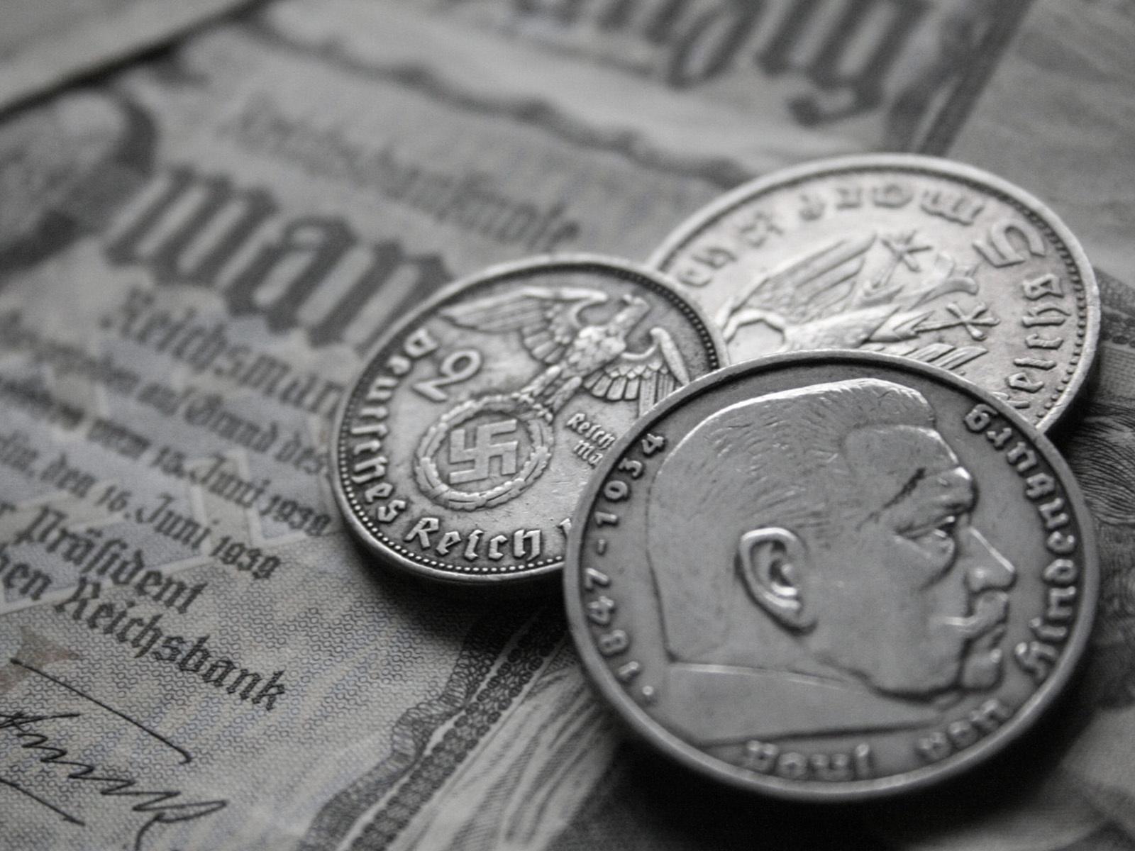 1_Third_Reich_Coins.jpg