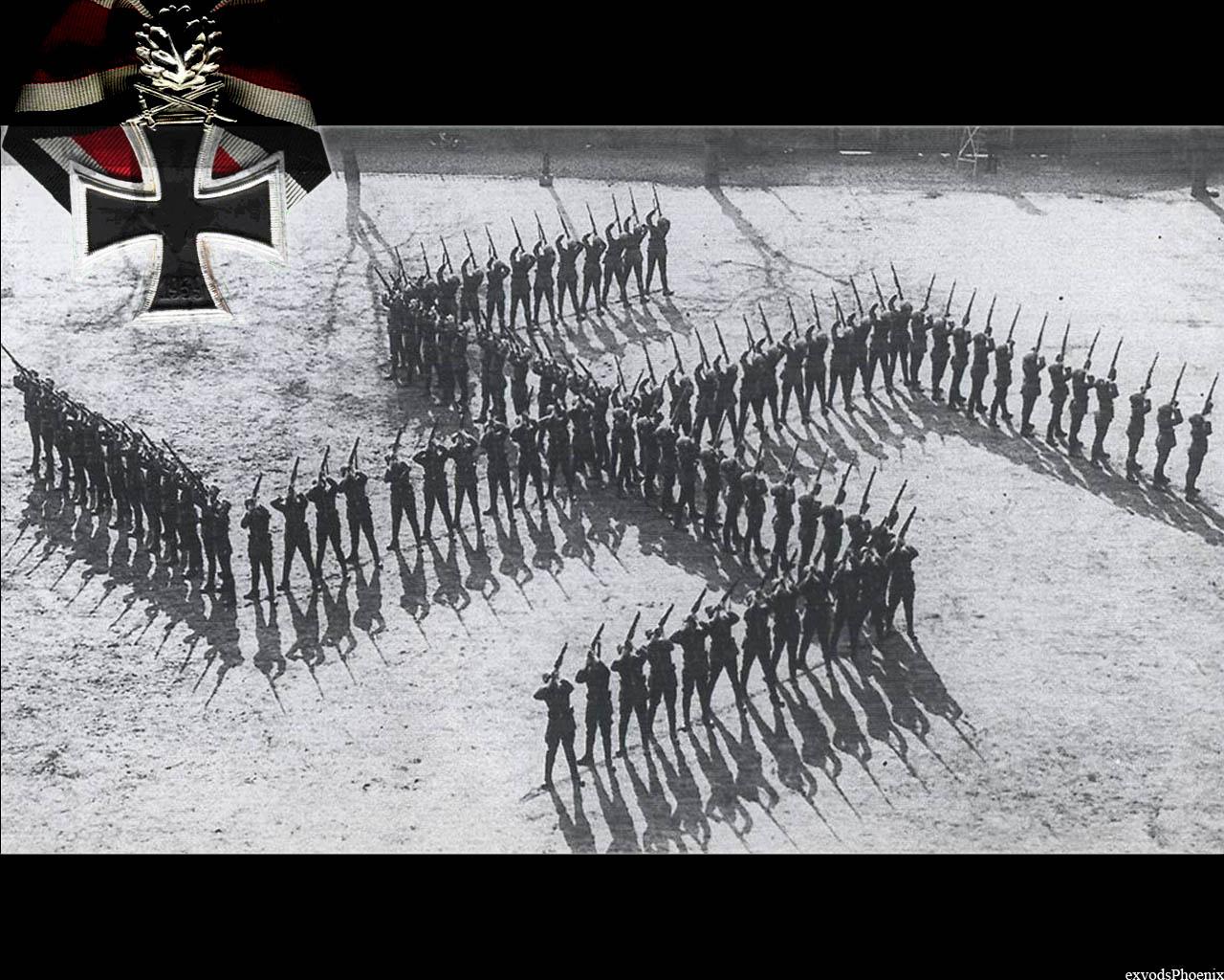 1_swastika_ek.jpg