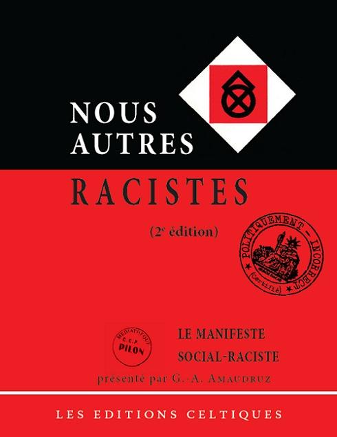 http://www.the-savoisien.com/blog/public/img2/Amaudruz_Gaston-Armand_Nous_autres_racistes.jpg