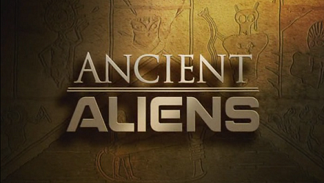 http://www.the-savoisien.com/blog/public/img2/Ancient_aliens_movie_mini.png