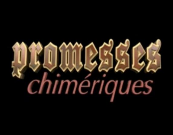 Argent_dette_promesses_chimeriques.png