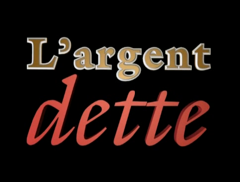 http://www.the-savoisien.com/blog/public/img2/Argent_Dette/Argent_dette_revision.png