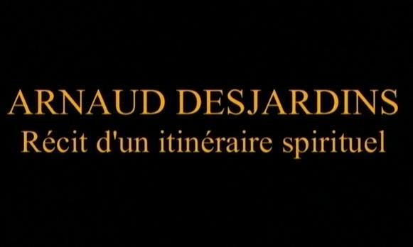Arnaud_Desjardins_recit_itineraire_spirituel.png