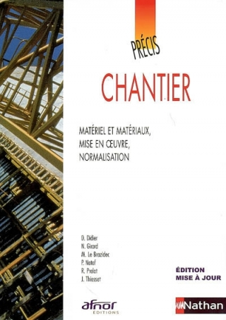 Chantier_Materiel_et_materiaux_Mise_en_oeuvre_Normalisation.jpg