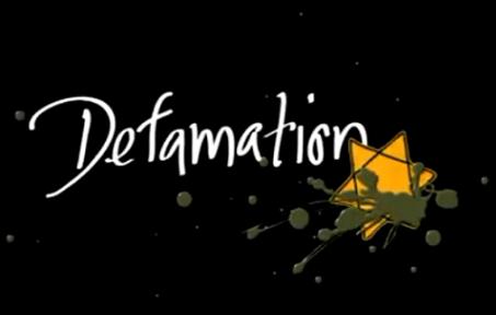 Defamation_vostFR.png
