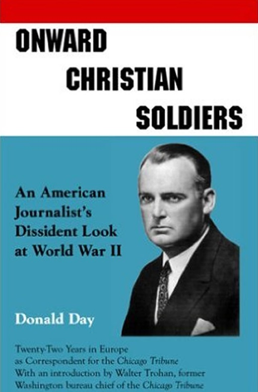 Donald_Day_Onward_Christian_Soldiers_Audiobook.jpg