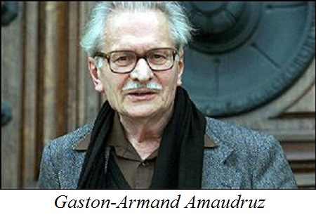 http://www.the-savoisien.com/blog/public/img2/Gaston-Armand-Amaudruz.jpg
