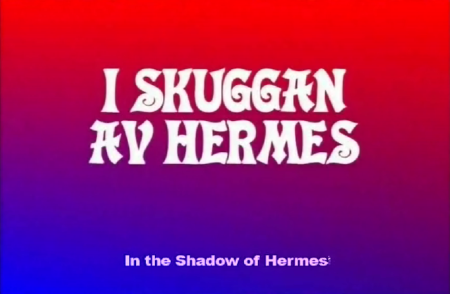 In_the_shadow_of_Hermes.png