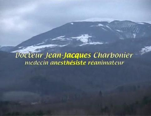 Jean_Jacques_Charbonier_apres_vie.png