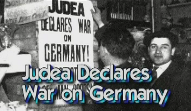 http://www.the-savoisien.com/blog/public/img2/Judea_declares_war_on_Germany.png