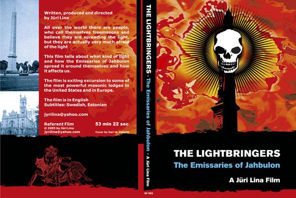 Juri_lina_the_lightbringers.jpg