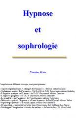 Naunim_Alain_Hypnose_et_sophrologie.jpg