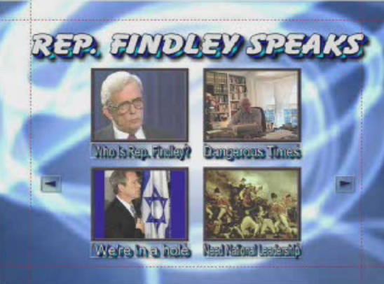 http://www.the-savoisien.com/blog/public/img2/Rep._Paul_Findley_Dares_to_Speak.png