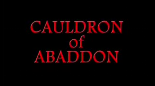 Texe_Marrs_-_Cauldron_of_abaddon.png