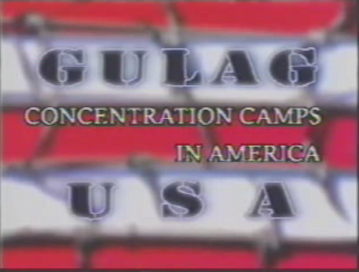 Texe_Marrs_-_Gulag_concentration_camps_in_America.png