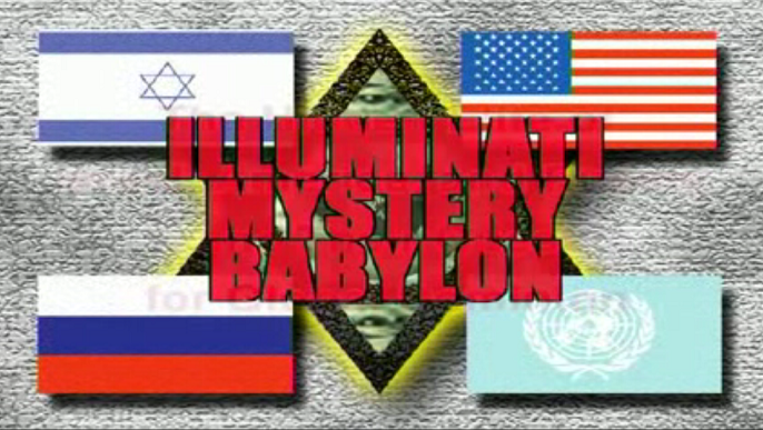 Texe_Marrs_-_Illuminati_Mystery_Babylon.png