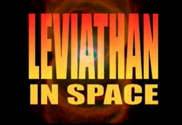 Texe_Marrs_-_Leviathan_is_space.png