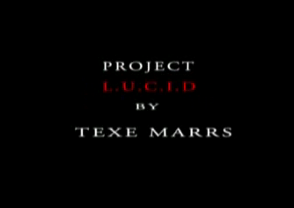 Texe_Marrs_-_Project_LUCID_Prophecy_Club.png